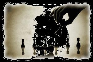 ajedrez-barcelona-psicologos