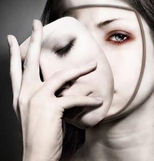 trastorno histrionico de la personalidad ejemplos