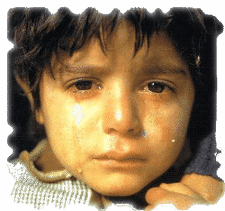 psicologia-terapia-infantil