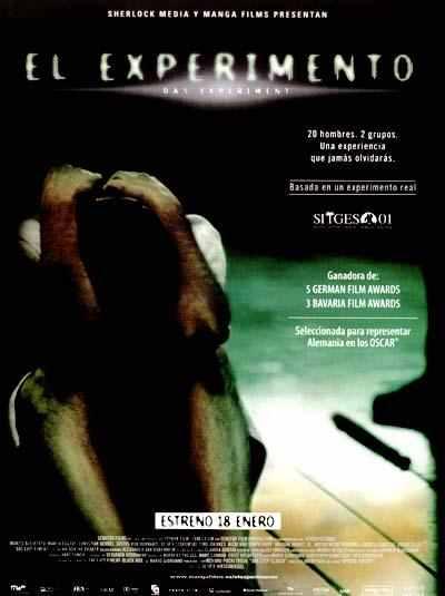 psicologia-barcelona-pelicula