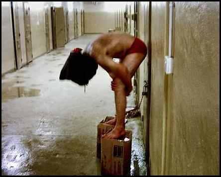 tortura1-psicologos-barcelona