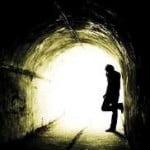 tunel11