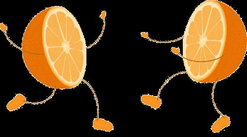 psicologia-media-naranja