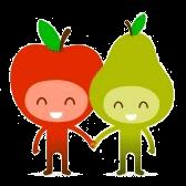 psicologia-pera-manzana