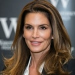 cindy-crawford