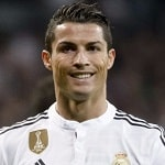 cristiano-ronaldo-plays-soccer-undercover-video