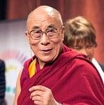 dalailama1_20121014_4639