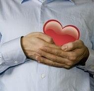 Eneagrama-corazon