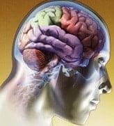 Eneagrama-mental