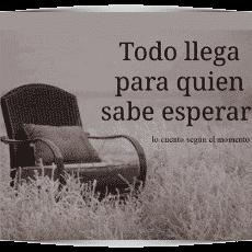 psicologos-barcelona-imagen14