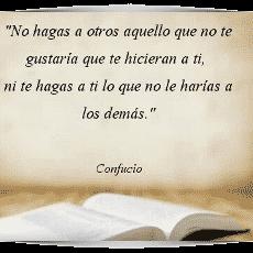 psicologos-barcelona-imagen15
